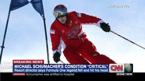 intv hansen schumacher skiing _00002515.jpg