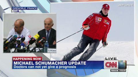 sot schumacher doctors update_00012022.jpg