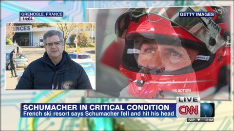 NS Boulden lklv Schumacher accident_00021608.jpg