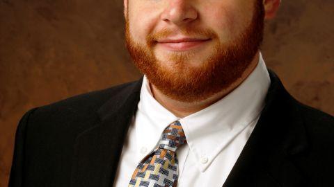 John Hudak