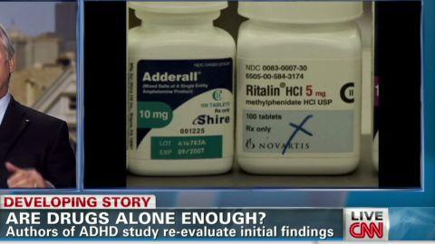 lead intv hinshaw adhd drugs reexamined_00003525.jpg