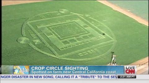 crop circles Earlystart _00000008.jpg