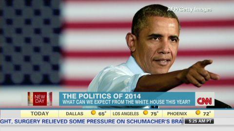 nd.keilar.politics.outlook.2014_00001105.jpg