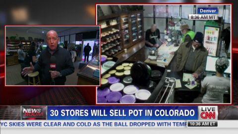 nr wian colorado recreational pot stores open _00002606.jpg