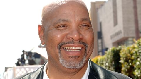 """<a href=""""http://www.cnn.com/2014/01/01/showbiz/celebrity-news-gossip/james-avery-obit/"""" target=""""_blank"""">James Avery</a>, who played Philip Banks on the TV show """"The Fresh Prince of Bel-Air,"""" died on December 31 at the age of 68, his publicist confirmed."""