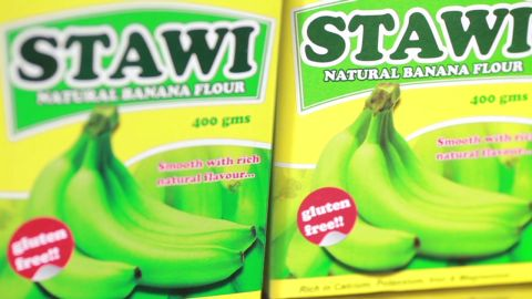 spc african start up stawi foods fruits_00001422.jpg