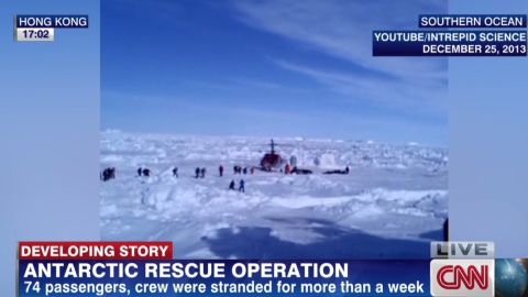 lklv coren antarctica rescue_00010309.jpg