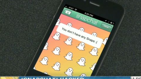 snapchat hacked Kosik Earlystart _00001713.jpg