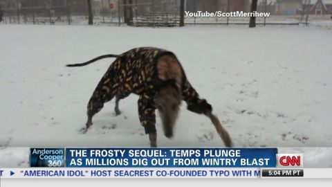 ac tuchman pkg weather wrap frosty sequel_00024406.jpg