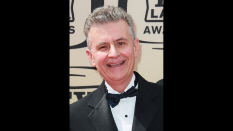 """Fred Grandy, a former actor best known as Gopher on """"The Love Boat,"""" started his political career as an aide to a U.S. representative shortly after graduating from Harvard University. Following his popular acting gig, Grandy returned to his home state of Iowa to serve as a U.S. congressman from 1987 to 1995."""