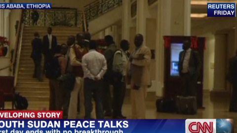 lklv damon south sudan talks_00001123.jpg