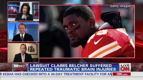 exp legal belcher lawsuit_00005801.jpg