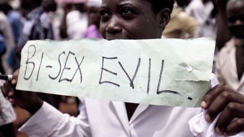 pkg damon uganda gay homosexual views_00031101.jpg