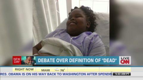 "exp Debating the definition of ""Dead""_00024730.jpg"