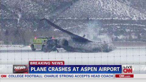 nr aspen plane crash update_00001724.jpg