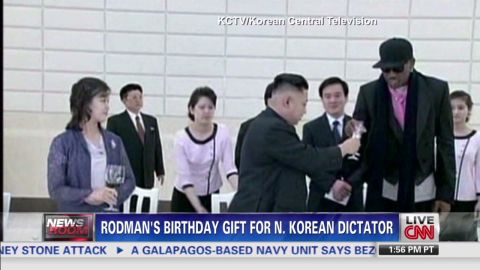exp rodman birthday gift for kim_00002327.jpg
