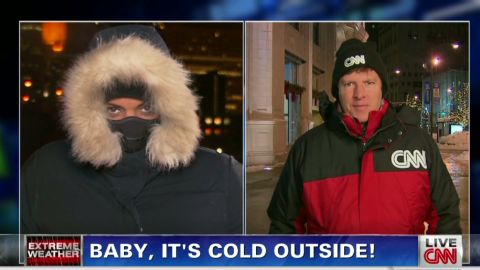 pml cold weather reporters_00010124.jpg