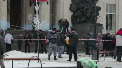 magnay.russia.sochi.security_00025727.jpg