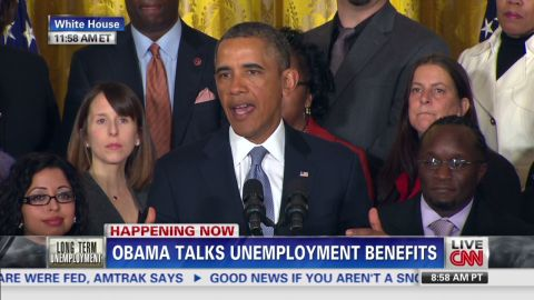 sot obama unemployment benefits vote_00002912.jpg