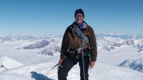 ctw cold weather tips polar explorer paul rose intv_00011123.jpg