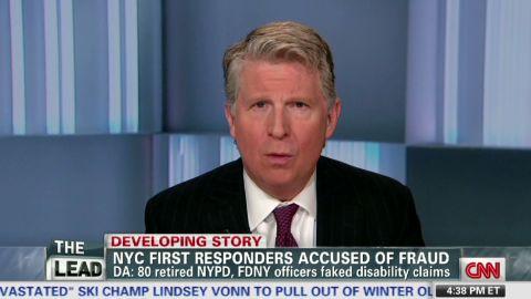 exp Lead intv Cy Vance NYPD social security fraud bust_00012020.jpg