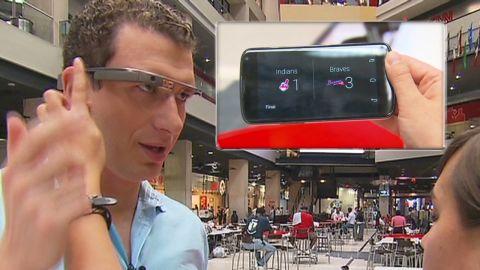 exp Google Glass Parents Kids Levs_00002001.jpg