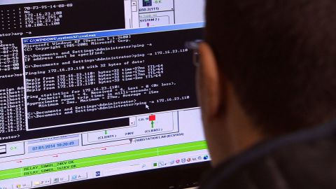 israel cybergym hacker school ian lee pkg_00010011.jpg