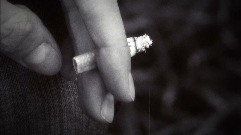 hm smoking anniversary_00000325.jpg