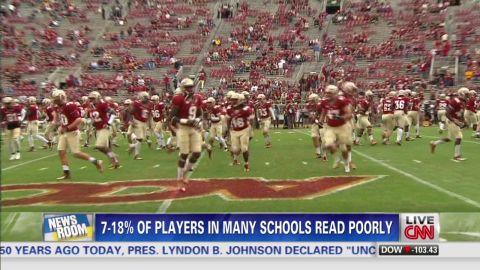 nr brooke college athletes_00001101.jpg
