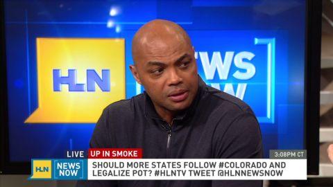 sot  charles barkley legal marijuana pot news now_00001003.jpg