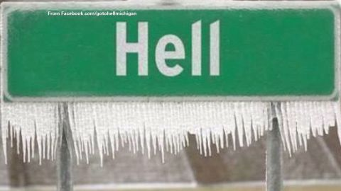 tsr moos hell freezes over polar vortex_00001129.jpg