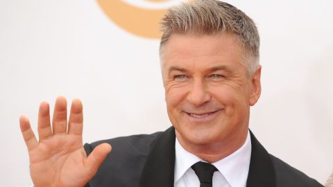 """<a href=""""http://www.cnn.com/2011/12/06/showbiz/alec-baldwin-flight/index.html"""" target=""""_blank"""">Alec Baldwin</a> swept up the points for P.U.B.L.I.C.I.T.Y. on Words With Friends, after refusing to turn off his electronic device on a December 2011 American Airlines flight. The app's maker Zynga reacted by launching the #letAlecPlay Twitter campaign."""