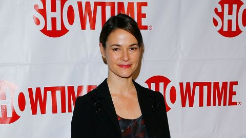 """<a href=""""http://www.cnn.com/2011/09/27/showbiz/celebrity-news-gossip/l-word-actress-southwest-airlines/index.html"""" target=""""_blank"""">Leisha Hailey</a> was booted off a Southwest flight for allegedly kissing and groping her girlfriend in September 2011, and called for a boycott of the airline by gay people."""