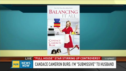 hln intv Candace Cameron book submissive husband_00000000.jpg
