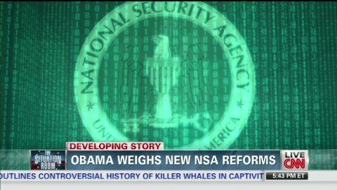 tsr dnt sciutto new nsa reforms_00004922.jpg