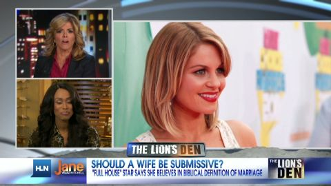 jvm candace cameron submissive role_00020609.jpg