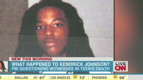 newday dnt Blackwell kendrick johnson_00033008.jpg