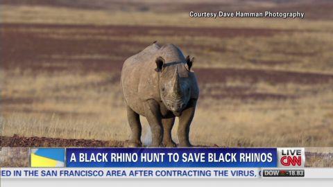 nr lavandera black rhino hunt_00000818.jpg