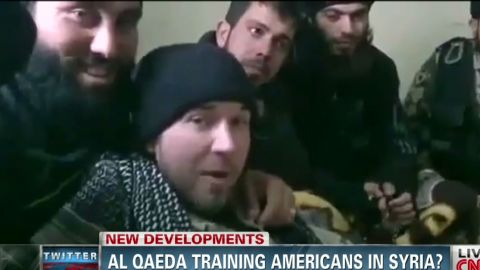 tsr dnt sciutto al qaeda training americans in syria_00014304.jpg