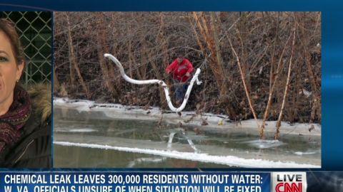 ac wv water chemicals_00004617.jpg