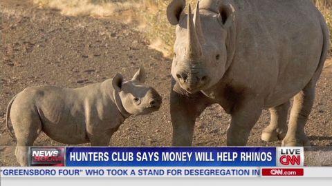 exp black rhino auction_00010706.jpg