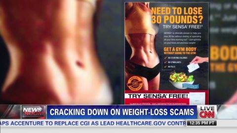 exp weight loss scams_00010227.jpg