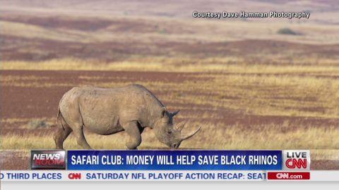 nr black rhino ben carter beeper_00003729.jpg