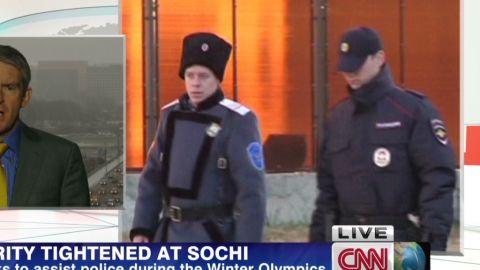 lklv robertson russia sochi security_00001127.jpg