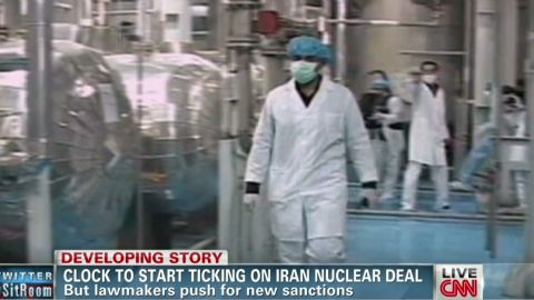 tsr dnt sciutto iran sanctions push_00000611.jpg