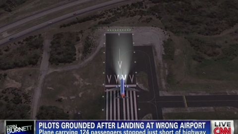 erin dnt marsh southwest plane wrong airport_00003513.jpg