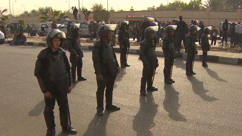 pkg sayah egypt no dissent_00000915.jpg