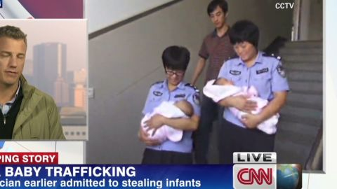 lklv mckenzie china baby trafficking_00010816.jpg