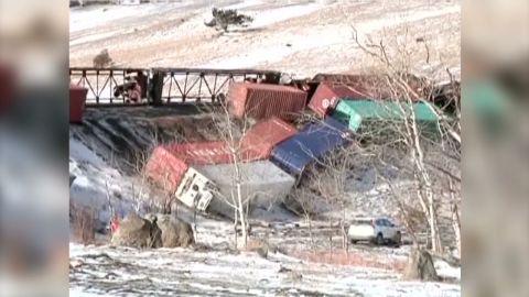 vo montana winds derail train cars_00005719.jpg