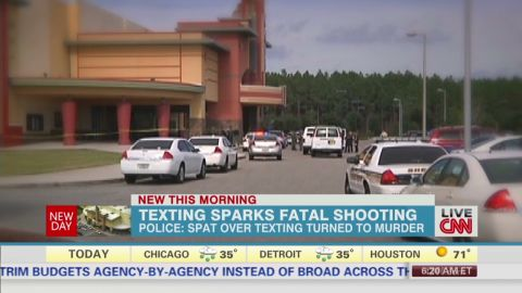 Dad's texting to daughter sparks movie shooting Dunnan Newday _00001602.jpg